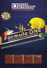 Ocean Nutrition Formula One Blister 100 gr