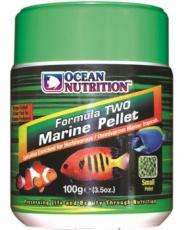 Ocean Nutrition Formula Two Marine Soft-Pellet small