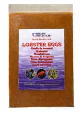 ON Frozen Lobster Eggs 454 gr