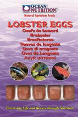 Ocean Nutrition Blister Lobster Eggs