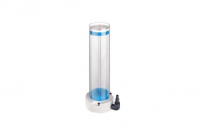 Ultra Reef Fluidized Filter 3 Liter with pump